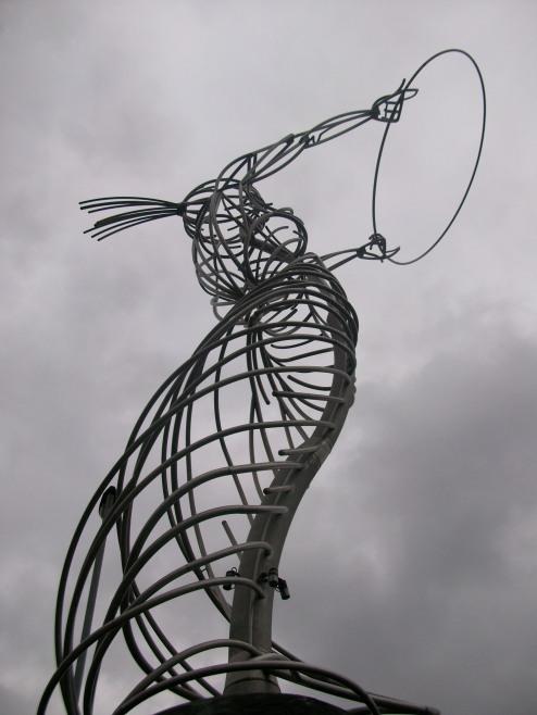 FOTOS DUBLIN 2008 248